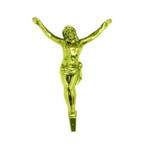 Cristi - Arte Funeraria