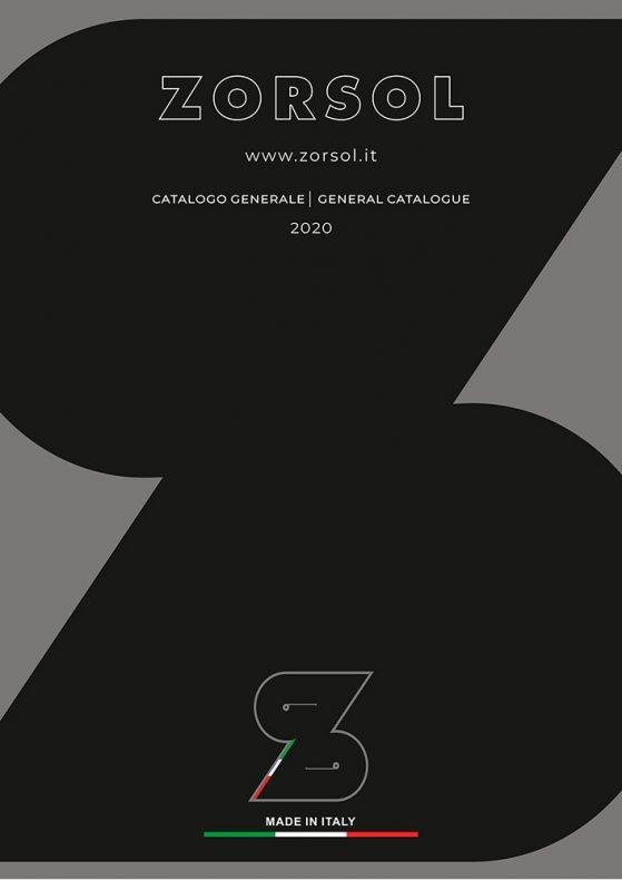 catalogo zorsol 2020 cover web